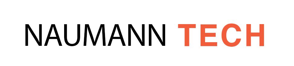 Naumann Tech